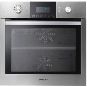 Photo of Samsung BQ1S6T077 Oven