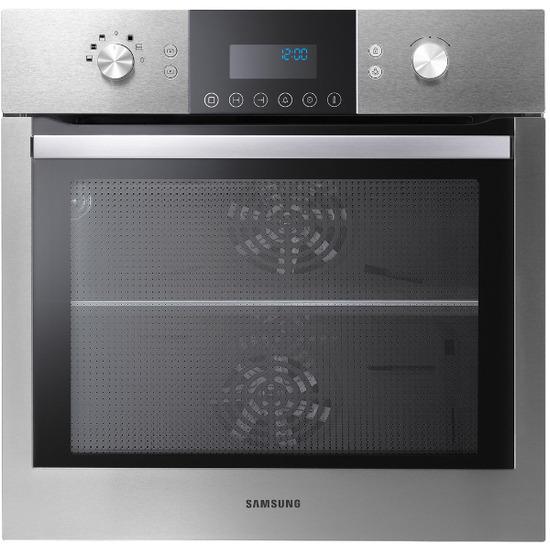 Samsung BQ1S6T077