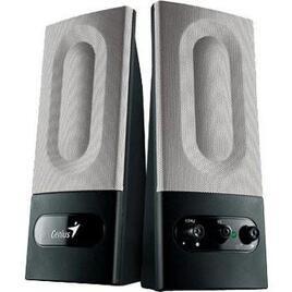 DJ Kit SP-F350 Powered Monitors Reviews
