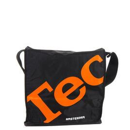 Technics City Bag T080 Reviews