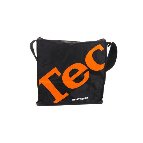 Technics City Bag T080