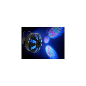 Photo of KAM LED Mushroom DMX Light Gadget