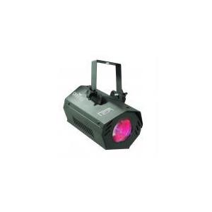 Photo of Chauvet LX5 LED Moonflower Lighting