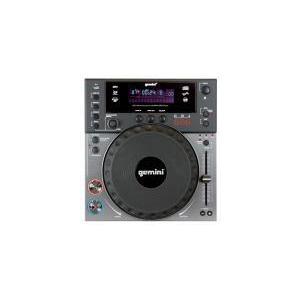 Photo of Gemini CDJ600 Professional CD / MP3 / USB Player CD Player