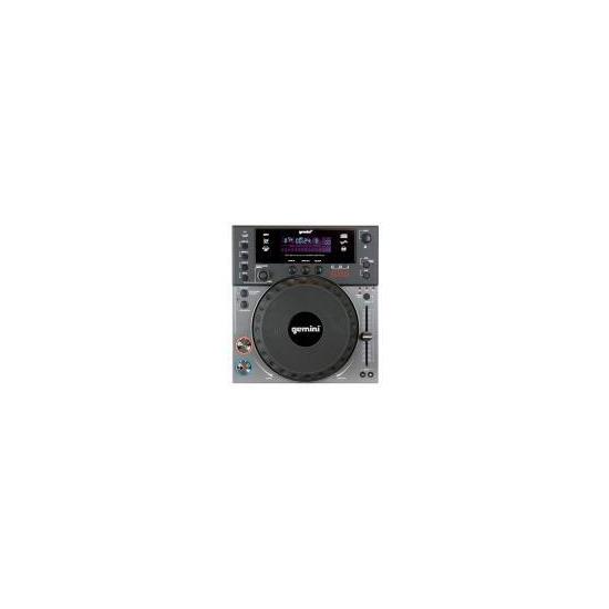Gemini CDJ600 Professional CD / MP3 / USB Player