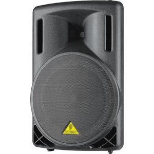 Photo of Behringer B215XL Speaker