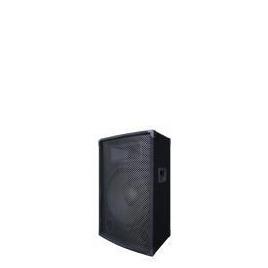 Kam ZP-12 300W Full Range Speaker Reviews
