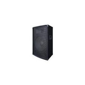 Photo of Kam ZP-12 300W Full Range Speaker Speaker