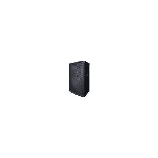 Kam ZP-12 300W Full Range Speaker