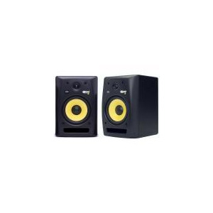 Photo of KRK Rokit RP8 G2 Active Studio Monitor (Pair) Speaker