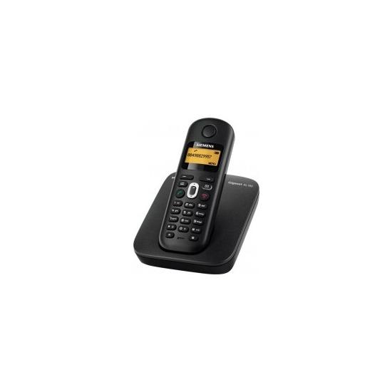 Siemens Gigaset AL180 Dect Cordless Phone