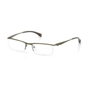 Photo of Fila V9503 Glasses Glass