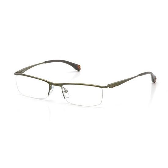 Fila V9503 Glasses