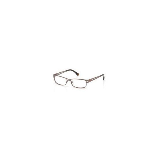 Fila V9508 Glasses