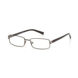 Photo of Jeff Banks JB 1015 Glasses Glass