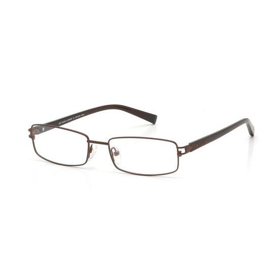 Jeff Banks JB 1015 Glasses