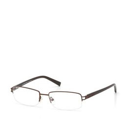 Jeff Banks JB 1016 Glasses Reviews
