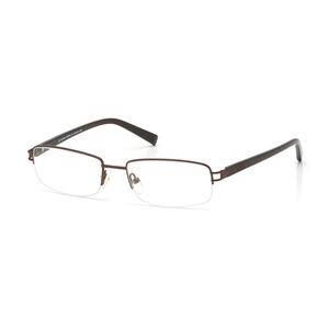 Photo of Jeff Banks JB 1016 Glasses Glass