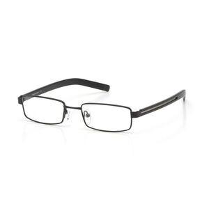 Photo of Jeff Banks JB 2015 Glasses Glass