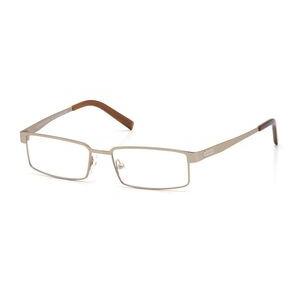 Photo of Jeff Banks JB 5003 Glasses Glass