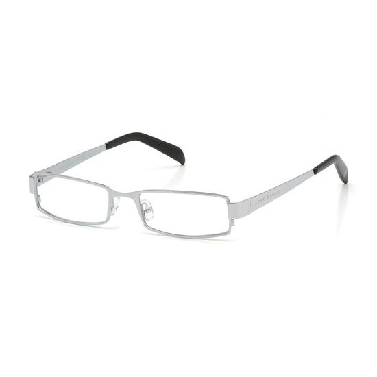 Jeff Banks JB 7002 Glasses
