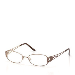 Sophia Loren SLM191 Glasses Reviews