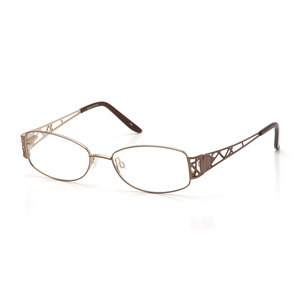 Photo of Sophia Loren SLM191 Glasses Glass