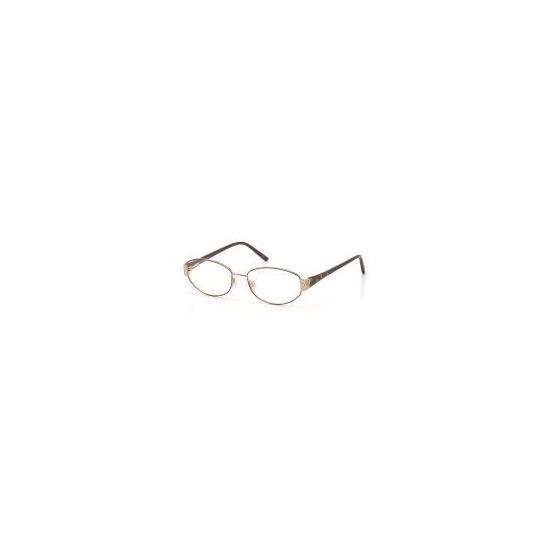 Sophia Loren SLM194 Glasses