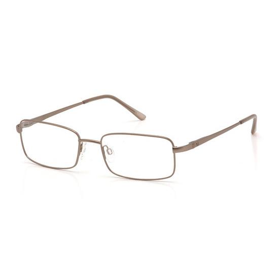 Stetson ST XL10 Glasses
