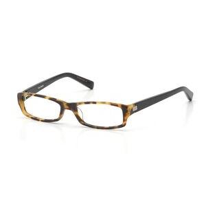 Photo of Vera Wang V182 Glasses Glass