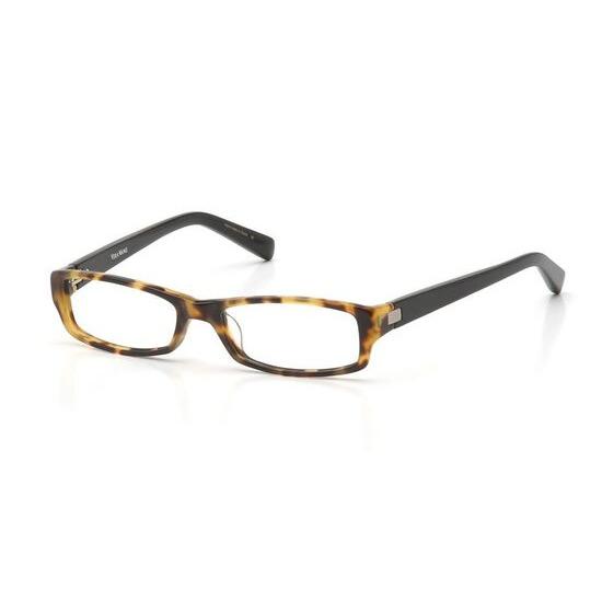 Vera Wang V182 Glasses
