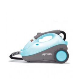 Polti Vaporetto 950 Steam Cleaner - White Reviews