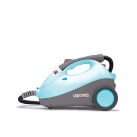 Polti Vaporetto 950 Steam Cleaner - White Reviews