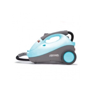 Photo of Polti Vaporetto 950 Steam Cleaner - White Vacuum Cleaner