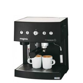 Magimix Auto L'Expresso Coffee Machine 11402 Reviews
