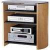 Photo of Alphason FW750/4-LO/B TV Stands and Mount