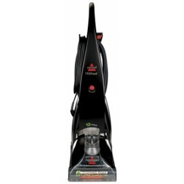 Bissell PROheat 57G7E Reviews