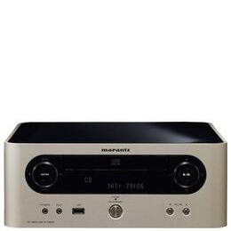 Marantz MCR502 Reviews