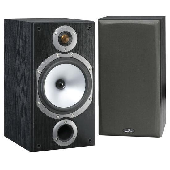 Monitor Audio BR2