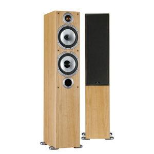Photo of Monitor Audio BR5 Speaker