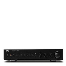 NAD C165BEE Reviews