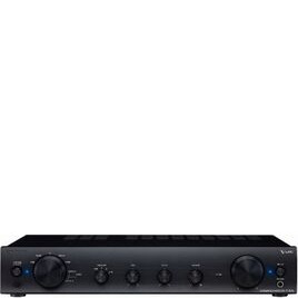 Onkyo A5VL Reviews