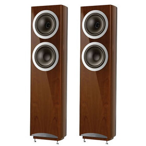 Photo of Tannoy Definition DC8T Speaker