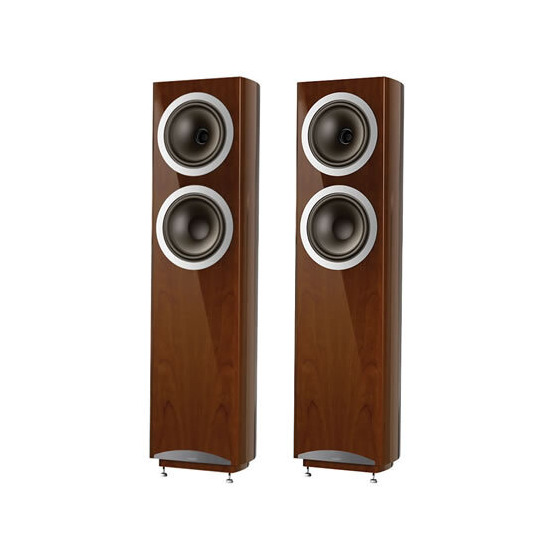 Tannoy Definition DC8T