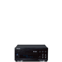 TEAC Reference PDH380 Reviews