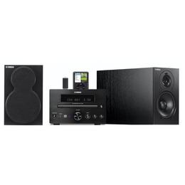 Yamaha M330 Reviews