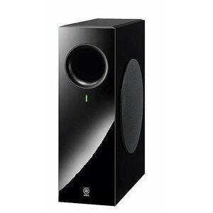 Photo of Yamaha NSSW210 Speaker