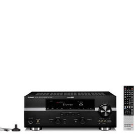 Yamaha RXV1065 AV Receiver Reviews