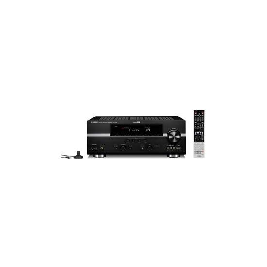 Yamaha RXV1065 AV Receiver