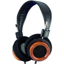 Grado RS2i Reviews
